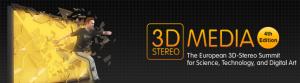 Capture d'écran 2012-12-02 à 13.27.11
