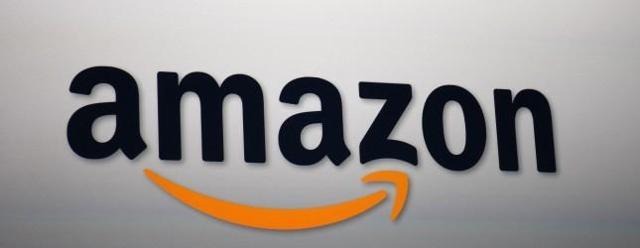 Amazon Streams