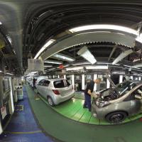 Toyota 360