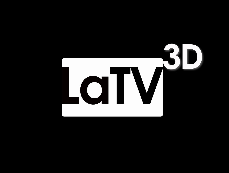 LaTV3D3 2